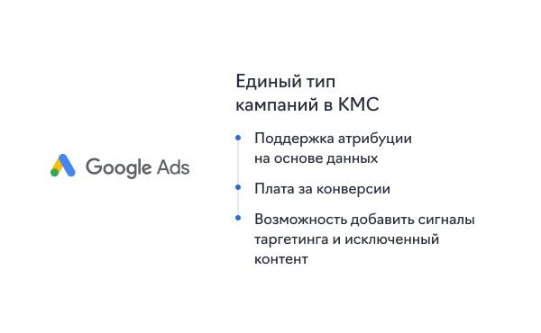 Новости контекстной рекламы за сентябрь 2021 года14