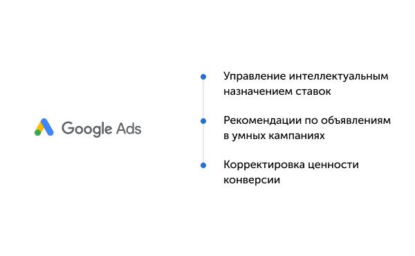 Новости контекстной рекламы за август 2021 года21