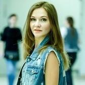 Татьяна Матвеенкова