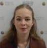 Мария Стоянович