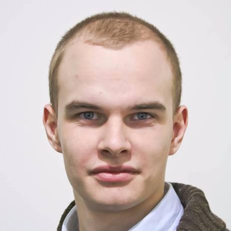 Василий Швейко