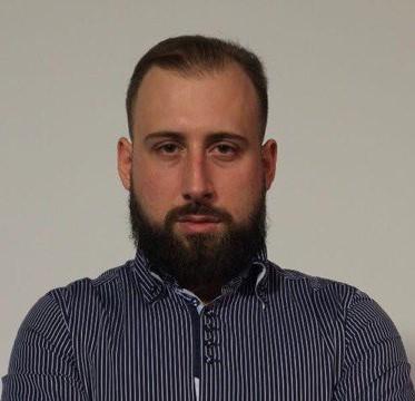 Яков Пейсахзон