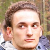 Тимофей Ефимов