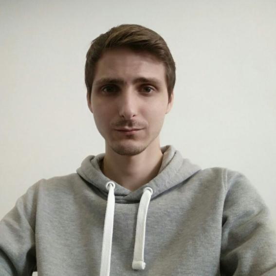 Аким Никеев