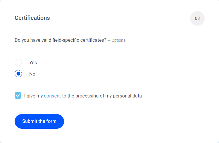 agency_form_certificates