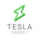 Команда Tesla Target
