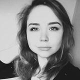 Дарья Прокопьева