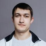 Никита Голубцов