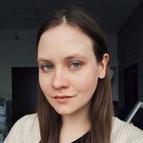 Елена Булатова