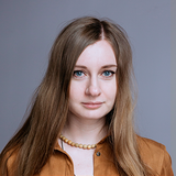 Мария Родкевич
