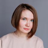 Елена Отрокова