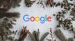 Как работать с рекламой в Google Ads в новогодние праздники
