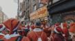 Как правильно рекламироваться в новогодние праздники в Яндекс.Директе
