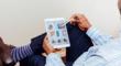 Анализируем рекламу и повышаем ее эффективность с помощью Google Analytics
