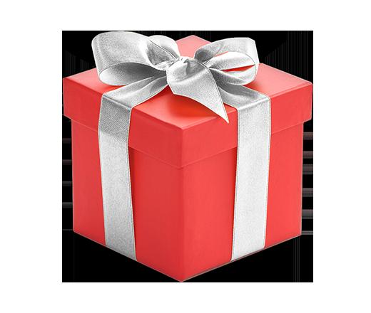 Бесплатно создадим первую кампанию для Яндекс.Директа иGoogle AdWords
