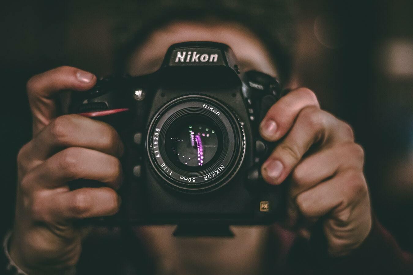 поэтому вид секреты и нюансы фотографов открыть